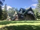 53114 Range Road 194 - Photo 1