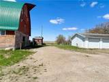 49010 Range Road 162 - Photo 30
