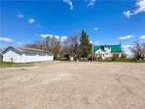 49010 Range Road 162 - Photo 35