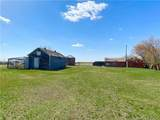 49010 Range Road 162 - Photo 39