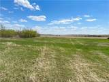 49010 Range Road 162 - Photo 42