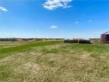 49010 Range Road 162 - Photo 43