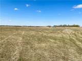 49010 Range Road 162 - Photo 47