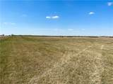 49010 Range Road 162 - Photo 49