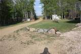 851051B Hwy 743 - Photo 38