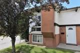 311 Pinemont Gate - Photo 1