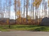 5 Birch Close - Photo 1