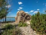 65 Lakes Estates Circle - Photo 2