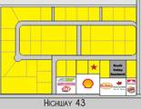 3807 52 Street - Photo 1