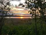433042 Range Road 221 - Photo 31