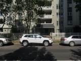 820 15 Avenue - Photo 1