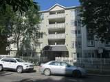 820 15 Avenue - Photo 2