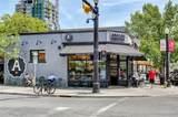 817 15 Avenue - Photo 42