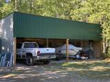 81044 Township Road 40-2A - Photo 32