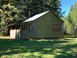 81044 Township Road 40-2A - Photo 36