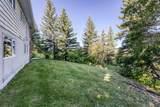 102 Green Valley Estates - Photo 10