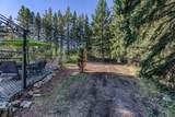 102 Green Valley Estates - Photo 23