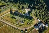 102 Green Valley Estates - Photo 3