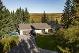 102 Green Valley Estates - Photo 4