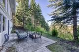 102 Green Valley Estates - Photo 7