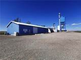 On Hwy 5 Highway - Photo 1