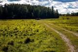 On Range Road 35 - Photo 1