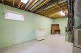 400 Silin Forest Road - Photo 18