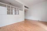 400 Silin Forest Road - Photo 4