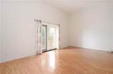 400 Silin Forest Road - Photo 5