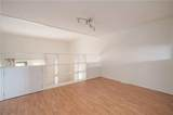400 Silin Forest Road - Photo 7
