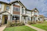 25 Copperpond Road - Photo 1