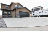 339 Ranchview Place - Photo 1