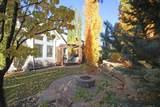 616 Tuscany Springs Boulevard - Photo 43