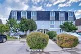 324 Cedar Crescent - Photo 1