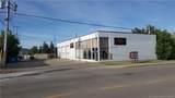 9909 96 Avenue - Photo 2