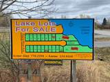 Lot 1 19 Peace River Avenue - Photo 3
