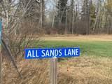 Lot 1 19 Peace River Avenue - Photo 4
