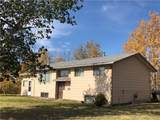 22004 Township Road 821 - Photo 2