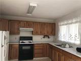 22004 Township Road 821 - Photo 4