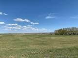 On Range Road 73 - Photo 1