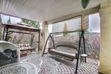 37 Sienna Park Terrace - Photo 50