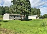 68216 Campsite Road - Photo 1