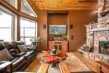 5031 - 25054 South Pine Lake Road - Photo 14