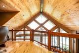 5031 - 25054 South Pine Lake Road - Photo 22