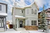 433 Luxstone Place - Photo 1
