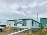 28064 Twp 383A Road - Photo 2