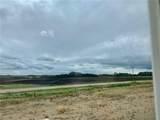 28064 Twp 383A Road - Photo 26