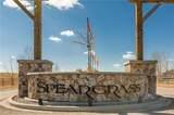 130 Speargrass Close - Photo 1