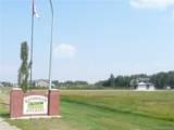 253050 Township Road 424 - Photo 1
