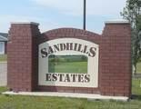 253050 Township Road 424 - Photo 2